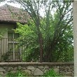 House for sale near Hissarya