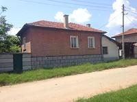 House for sale near Ihtiman