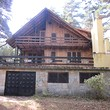 House for sale near Iskar Lake