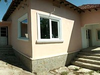 House for sale near Kavarna