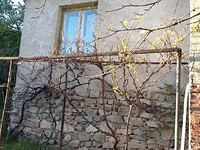 House for sale near Kostenets
