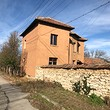 House for sale near Lepnitsa