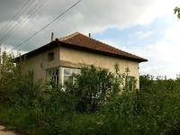 House for sale near Lom
