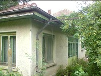 Houses in Lovech