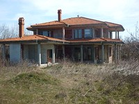 House for sale near Nessebar