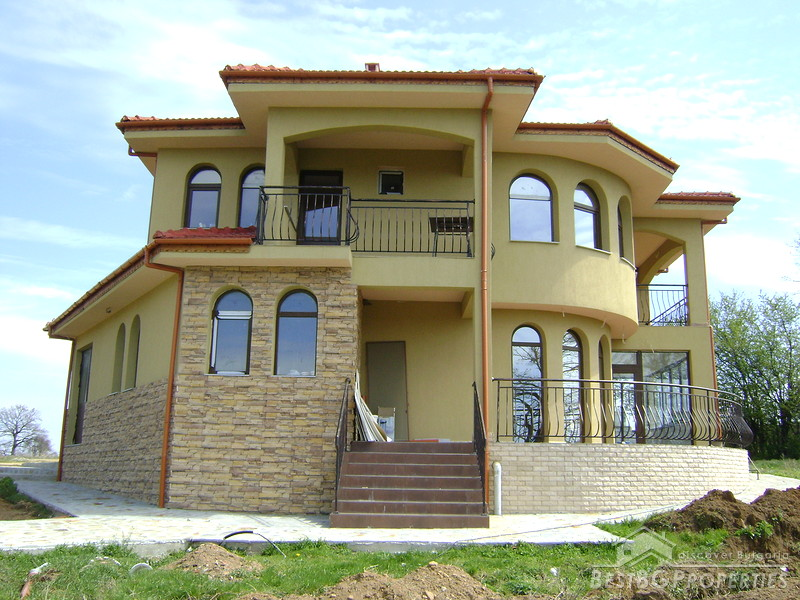 House for sale near Obzor