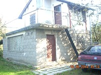 House for sale near Oryahovo
