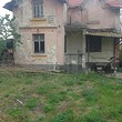 House for sale near Parvomai