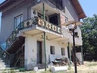 House for sale near Pernik