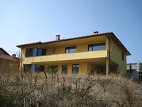 House for sale near Pernik