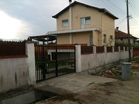 House for sale near Petrich