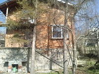 House for sale near Plovdiv