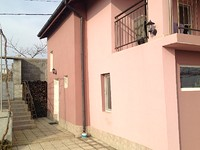 House for sale near Pomorie
