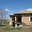 House for sale near Popovo