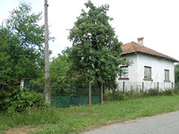 House for sale near Pravets