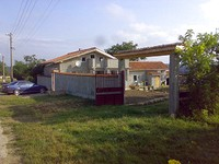 House for sale near Razgrad