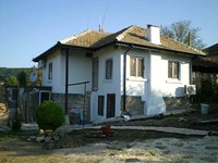 House for sale near Rousse