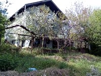 House for sale near Ruse