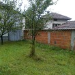 House for sale near Samokov