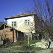 House for sale near Sandanski