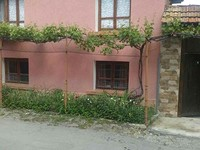 House for sale near Sevlievo