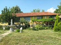 House for sale near Sevlievo