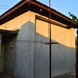 House for sale near Shabla