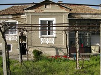 House for sale near Shumen