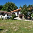 House for sale near Silistra
