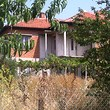 House for sale near Simeonovgrad