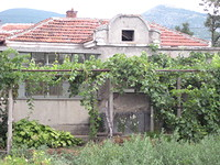 Houses in Sliven