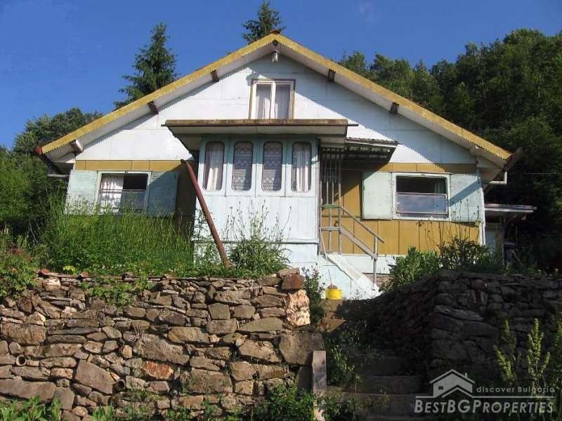 casa in vendita vicino a sofia