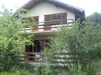 House for sale near Sopot
