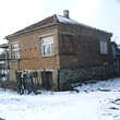 House for sale near Sozopol