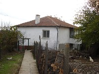 House for sale near Sredets