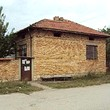 House for sale near Svishtov