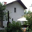 House for sale near Svoge