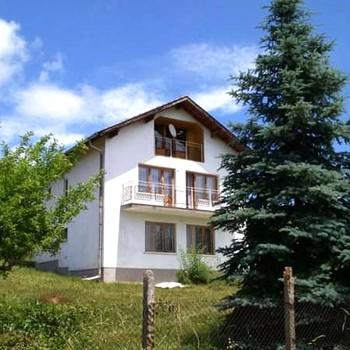 Недалеко от озера продажа недвижимости болгария 2015 год