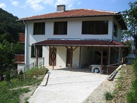 House for sale near Tryavna