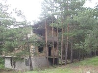 House for sale near Velingrad