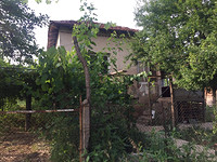 House for sale near Vidin