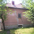 House for sale near Vratsa