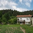 House for sale near the ski resort Borovets