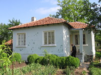 Well maintained house in Yambol area in Yambol