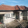 House with a yard for sale close to Silistra