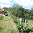 House with land for sale near Klisura