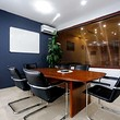 Huge office for sale in Sofia