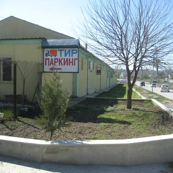 Industrial properties for sale in Bulgaria, factories