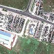 Industrial property for sale in Varna