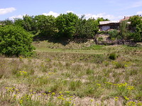 Wonderful Plot Near Sandanski in Sandanski